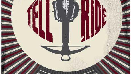Royal Enfield World Motorrad Sternfahrt
